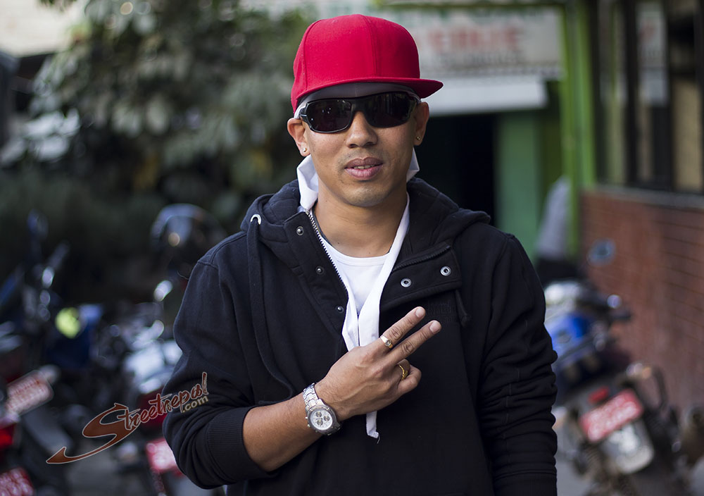 Nirnaya Shrestha3