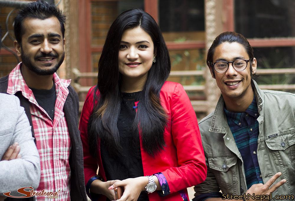 Fem nepal1