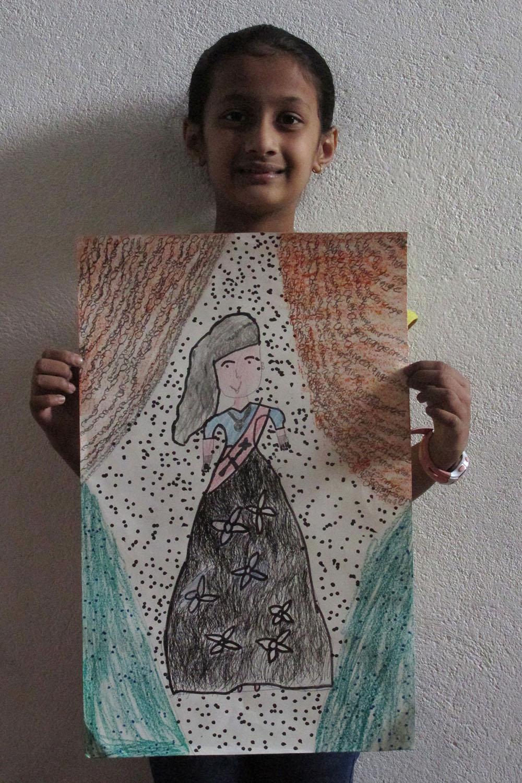 Art work4