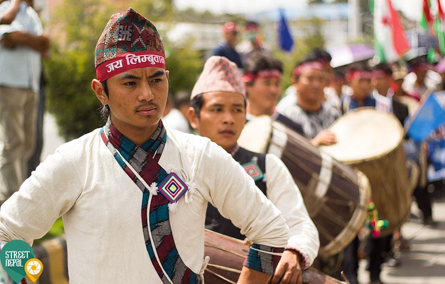 Limbuwan2