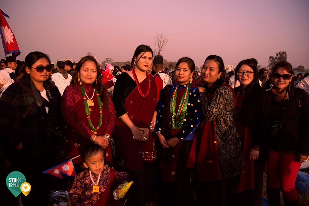 Tamu lhosar ,Nabin-Babu-Gurung-Photography-2