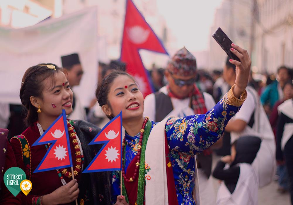 Tamu lhosar ,Nabin-Babu-Gurung-Photography-243d