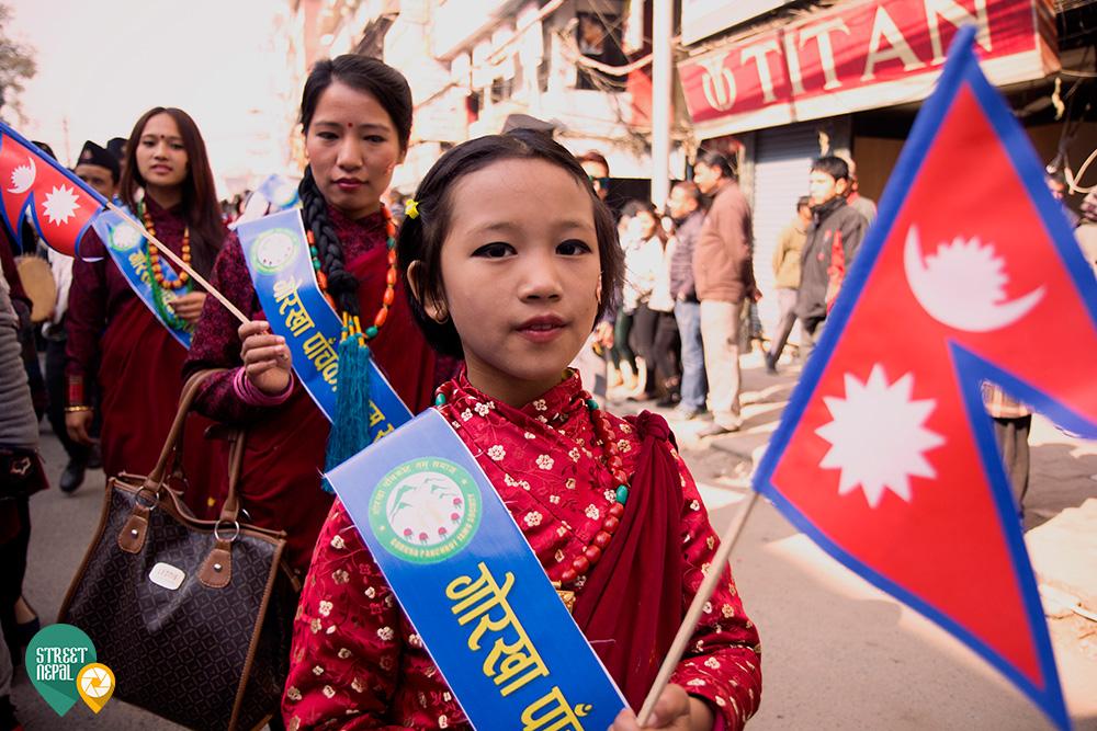 Tamu lhosar ,Nabin-Babu-Gurung-Photography-2443