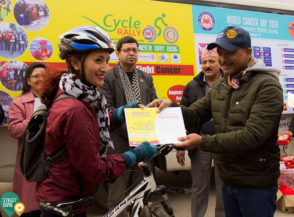 Cylcle ryali kathmandu14