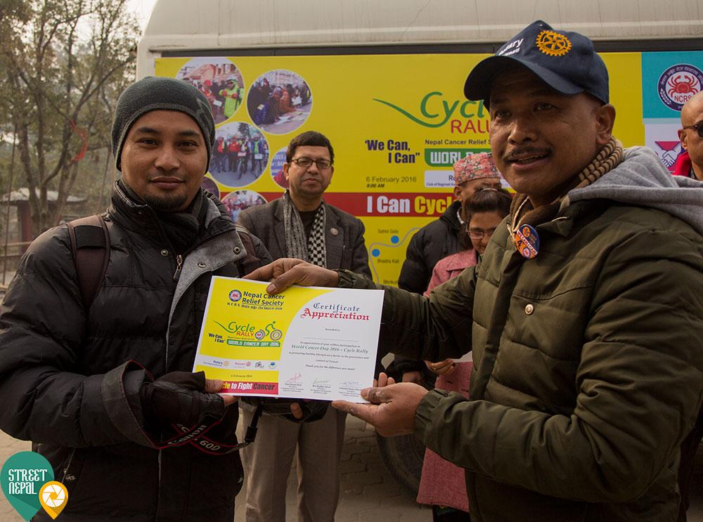 Cylcle ryali kathmandu18