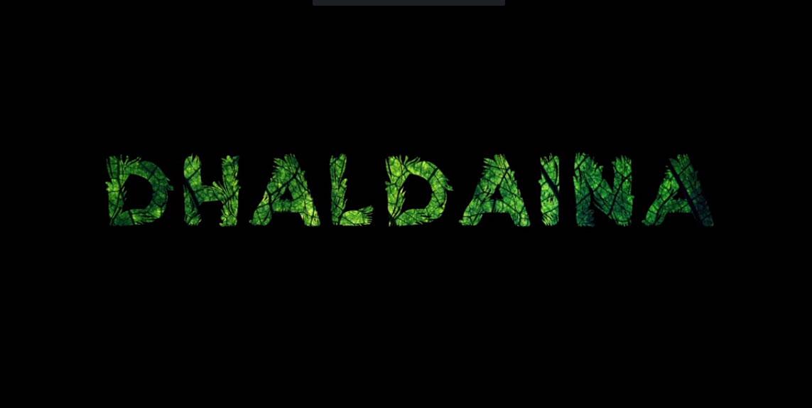 Dhaldaina-Raag-Band