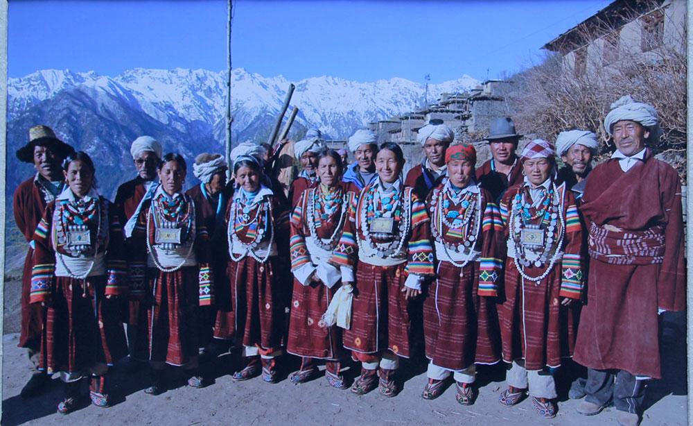 photo nepal 4