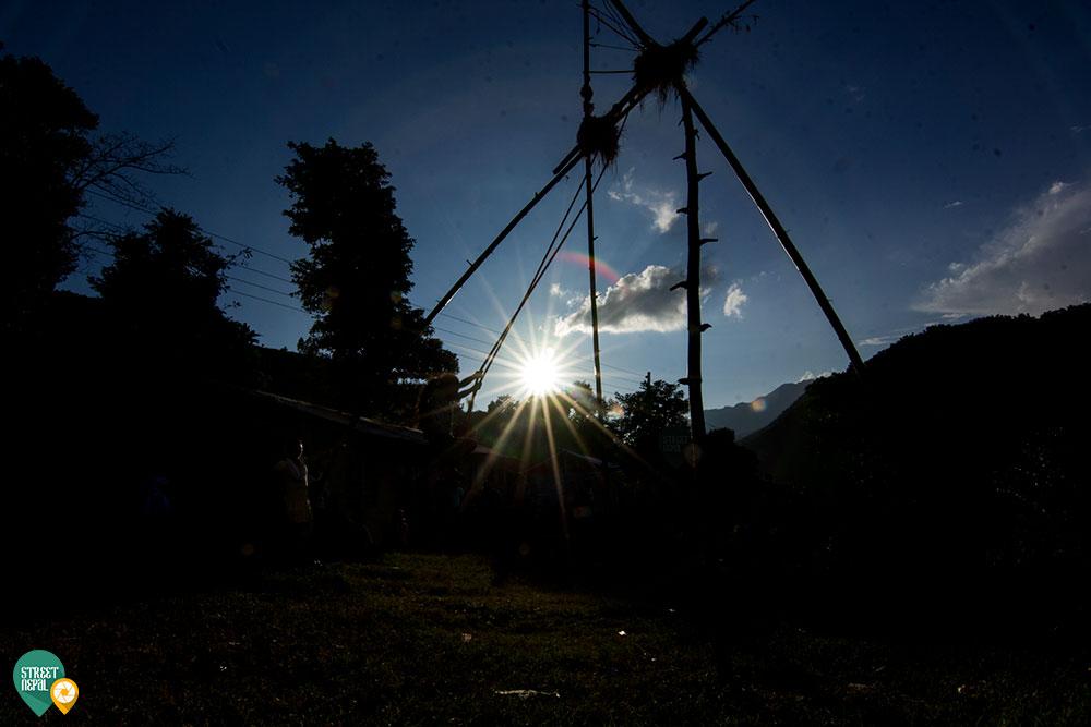 nepali-culture-dashai-555t