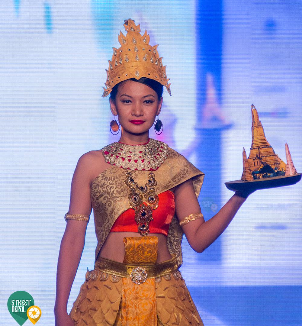 thai-pride2