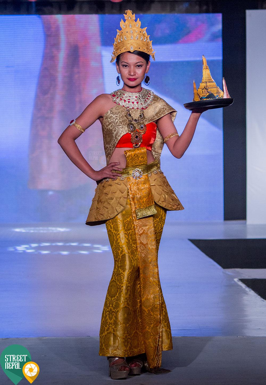 thai-pride3