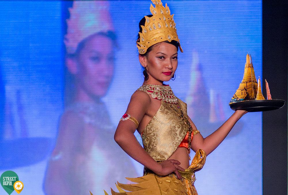 thai-pride4