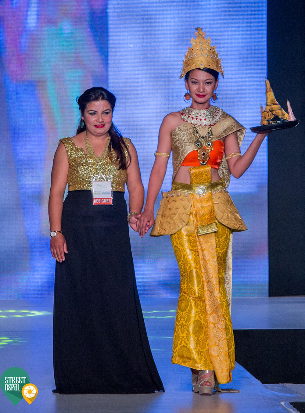 thai-pride5