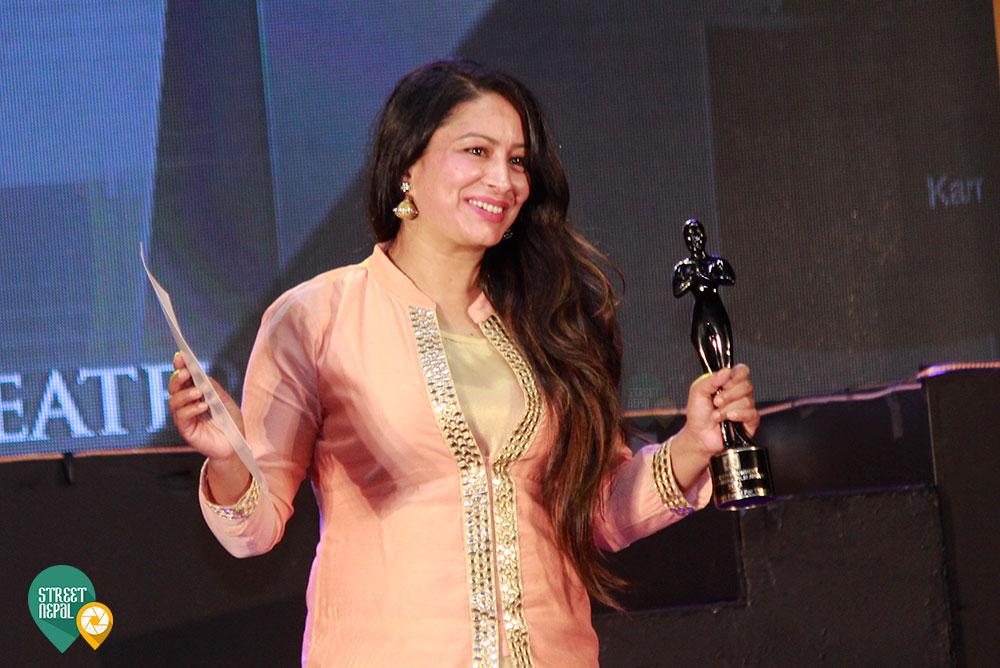 kamana-award-2016hnb