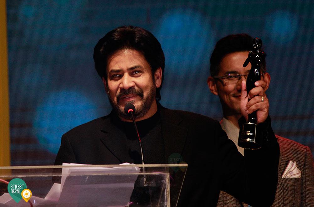 kamana-award-2016t