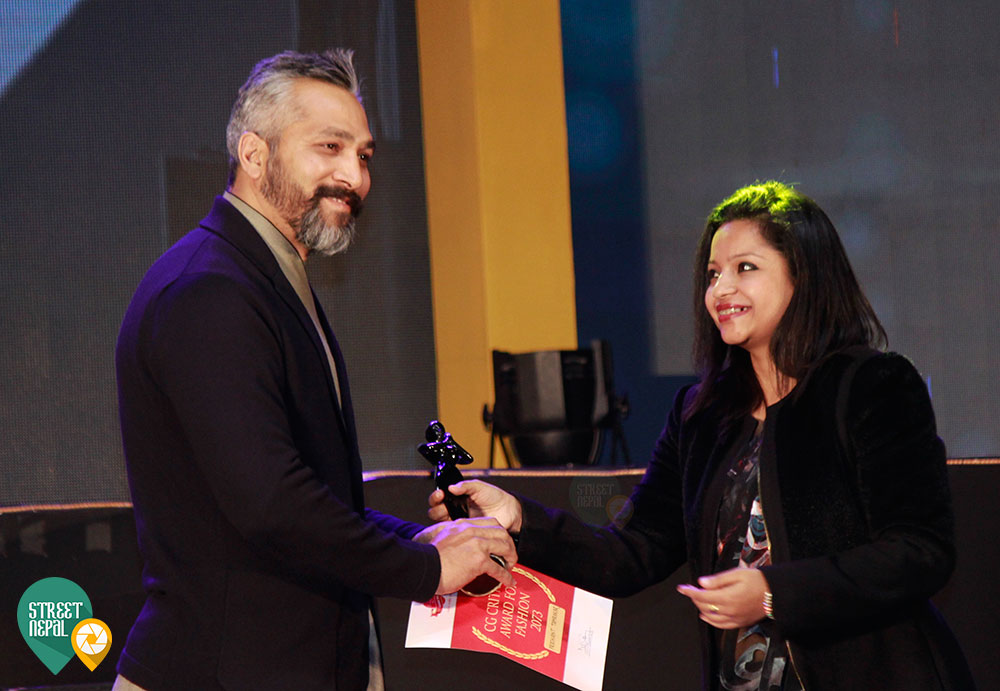 kamana-award-2016tg