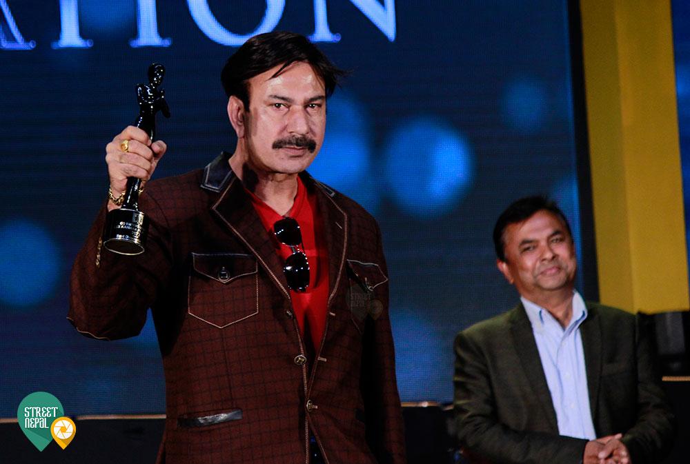 kamana-award-2016u