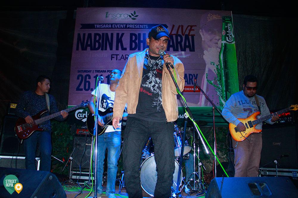 nabin-k-bhattarai-0