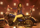 "WATCH: URVASHI RAUTELA'S NEW VERSION OF ""HASEENO KA DEEWANA"" IN ""KAABIL"" SONG"