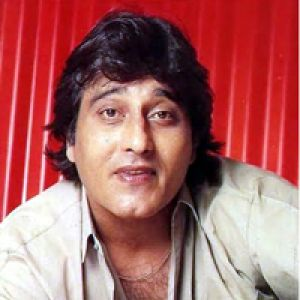 BOLLYWOOD'S MOST HANDSOME HERO DIES OF CANCER