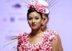 VOYAGE OF CREATION 3: FASHION COMPETITIONS FOR YOUNG DESIGNERS