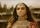 PADMAVATI TRAILER: SANJAY LEELA BHANSALI'S NEXT PROMISES A VISUAL TREAT