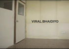 "#1 TRENDING YOUTUBE VIDEO SONG-""VIRAL BHAIDIYO"""